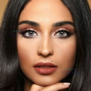 Buy Freshlook Mysty Gray Colors Collection Contact lenses in Pakistan @ Freshlooklens.pk | All Collections of FreshLook are available.