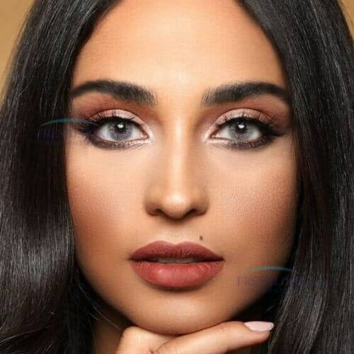 Buy Freshlook Mysty Gray Colors Collection Contact lenses in Pakistan @ Freshlooklens.pk   All Collections of FreshLook are available.