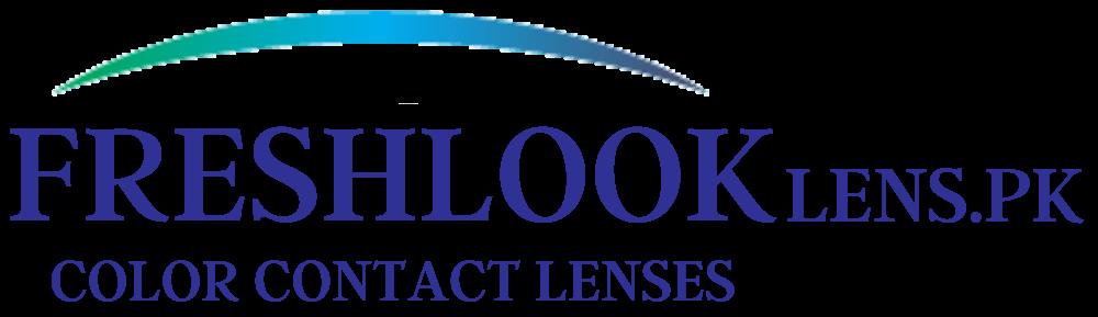 FreshLook Contact Lenses